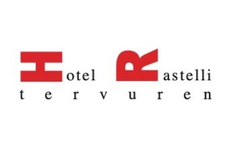hotelrastelli