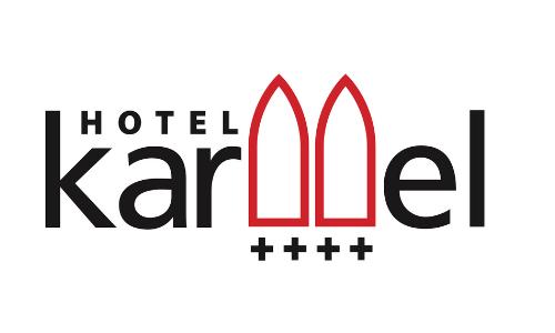 hotelkarmel
